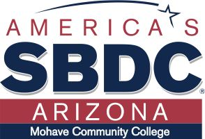 Mohave Community College SBDC